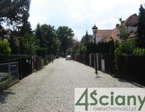 Dom na sprzedaż, Warszawa Bielany, 1 799 000 zł, 214 m2, 5692/3098/ODS