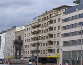 Mieszkanie do wynajęcia, Gdynia Śródmieście Port Plac Kaszubski, 2500 zł, 68 m2, SE01664