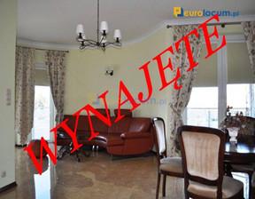Mieszkanie do wynajęcia, Kielce Szydłówek Klonowa, 1900 zł, 80 m2, 54150376