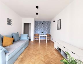 Mieszkanie do wynajęcia, Gdynia Śródmieście Skwer Kościuszki, 1600 zł, 36 m2, 11100