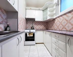 Mieszkanie do wynajęcia, Gdynia Chylonia Gniewska, 1300 zł, 42 m2, 11066