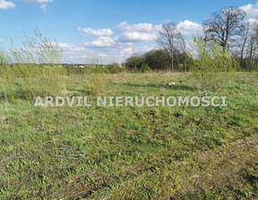 Budowlany na sprzedaż, Białystok M. Białystok Zagórki Liniowa, 260 000 zł, 1301 m2, ARV-GS-517