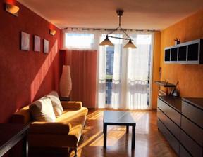 Mieszkanie do wynajęcia, Warszawa Wola Grzybowska, 2400 zł, 39 m2, 1163