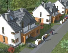 Mieszkanie na sprzedaż, Kraków Zwierzyniec Olszanica, 844 000 zł, 121 m2, 606