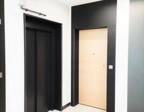 Mieszkanie na sprzedaż, Warszawa Bemowo Człuchowska, 550 000 zł, 50,05 m2, 1142
