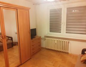 Mieszkanie na sprzedaż, Warszawa Bemowo Karabeli, 399 000 zł, 48,7 m2, 1007