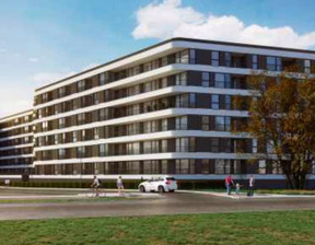 Mieszkanie na sprzedaż, Kraków Prądnik Czerwony, 441 000 zł, 45 m2, 964