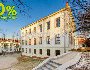 Biuro na sprzedaż, Łomża M. Łomża, 2 000 000 zł, 993 m2, PRF-BS-3170
