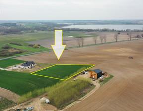 Działka na sprzedaż, Żniński Barcin Knieja, 128 000 zł, 3196 m2, 601623