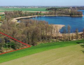 Działka na sprzedaż, Żniński Rogowo Izdebno, 250 000 zł, 5400 m2, 783152