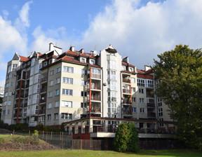 Mieszkanie na sprzedaż, Kraków Prądnik Czerwony Olsza Pilotów, 910 000 zł, 169 m2, pil990