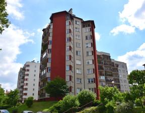 Mieszkanie na sprzedaż, Kraków Prądnik Czerwony Ugorek Fiołkowa, 922 000 zł, 93,2 m2, fiolk922