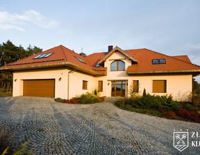 Dom na sprzedaż, Średzki (pow.) Miękinia (gm.) Kadłub, 2 300 000 zł, 760 m2, 61