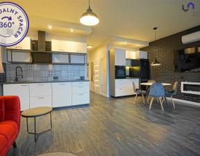 Mieszkanie do wynajęcia, Katowice M. Katowice Brynów Rzepakowa, 3700 zł, 70 m2, VTS-MW-5750