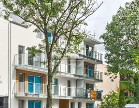 Mieszkanie na sprzedaż, Gdynia Orłowo Wrocławska, 833 924 zł, 71,89 m2, WH798126
