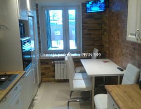 Mieszkanie na sprzedaż, Tatrzański Zakopane, 860 000 zł, 74,64 m2, 5456