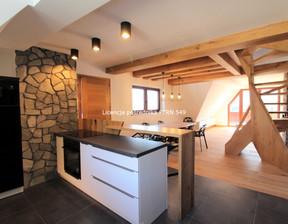 Mieszkanie do wynajęcia, Tatrzański Zakopane, 4500 zł, 79,18 m2, 5533