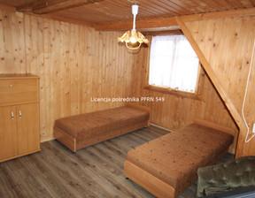 Mieszkanie do wynajęcia, Tatrzański Zakopane, 3000 zł, 160 m2, 5561