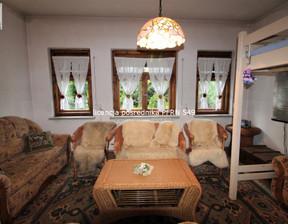 Mieszkanie na sprzedaż, Tatrzański Gm. Kościelisko Kościelisko, 420 000 zł, 57,8 m2, 5465