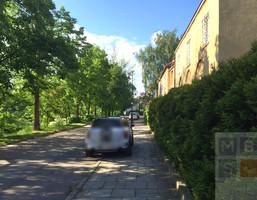 Dom na sprzedaż, Warszawa Mokotów Sadyba, 5 000 000 zł, 350 m2, 23/4135/ODS