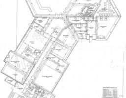 Lokal na sprzedaż, Poznań Nowe Miasto Rataje Os. Piastowskie, 4 920 000 zł, 1700 m2, 14030462
