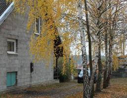 Dom na sprzedaż, Gostynin, 319 000 zł, 127 m2, 10758665