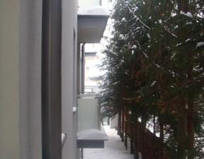 Dom na sprzedaż, Warszawa Wilanów rejon ul. Wiertniczej, 12 500 000 zł, 1394 m2, 1
