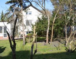 Dom na sprzedaż, Warszawa Mokotów Stary Mokotów osiedle Pod Skocznią, 5 100 000 zł, 220 m2, 42