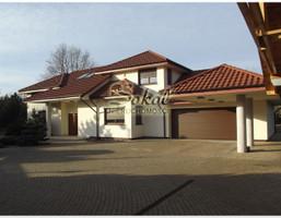 Dom na sprzedaż, Radom, 2 350 000 zł, 302 m2, DSLUX006