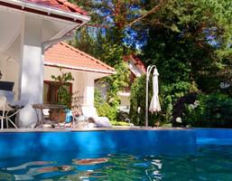 Dom na sprzedaż, Józefów Michalin Graniczna, 2 500 000 zł, 312 m2, SL184457