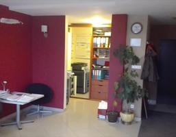Mieszkanie na wynajem, Żyrardowski Żyrardów, 6765 zł, 169 m2, 35