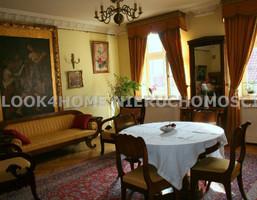 Mieszkanie na wynajem, Kraków M. Kraków Stare Miasto Jana, 7000 zł, 100 m2, L4H-MW-15