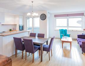 Mieszkanie na sprzedaż, Warszawa Mokotów Służew Puławska, 1 245 000 zł, 94,1 m2, 526