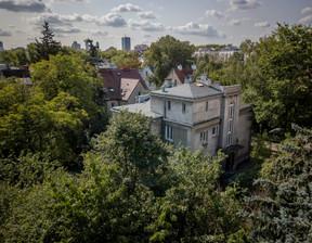 Dom na sprzedaż, Warszawa Pogonowskiego, 6 800 000 zł, 453,4 m2, 515