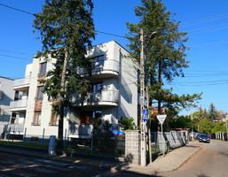 Mieszkanie na sprzedaż, Warszawa Wawer Skrzyneckiego Jana, 779 000 zł, 147,8 m2, 510