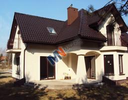 Dom na sprzedaż, Piaseczyński Piaseczno Jastrzębie, 820 000 zł, 200 m2, MGP-DS-26877