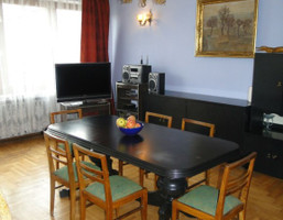 Dom na sprzedaż, Częstochowa M. Częstochowa Tysiąclecie, 800 000 zł, 300 m2, MDX-DS-4429