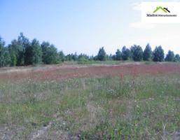 Działka na sprzedaż, Częstochowa M. Częstochowa Grabówka, 199 000 zł, 1000 m2, MDX-GS-2799