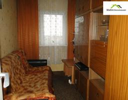 Mieszkanie na sprzedaż, Częstochowa M. Częstochowa Błeszno, 133 000 zł, 41,6 m2, MDX-MS-4466