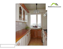 Mieszkanie na sprzedaż, Częstochowa M. Częstochowa Trzech Wieszczów, 130 000 zł, 40,5 m2, MDX-MS-2831