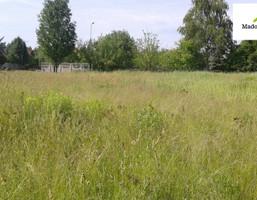 Działka na sprzedaż, Częstochowa M. Częstochowa Stradom, 181 600 zł, 908 m2, MDX-GS-4246