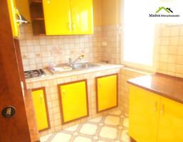 Mieszkanie na sprzedaż, Częstochowa M. Częstochowa Ostatni Grosz, 180 000 zł, 57,2 m2, MDX-MS-3300