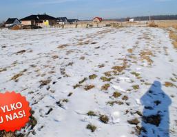 Działka na sprzedaż, Brzeski Dębno Wola Dębińska, 55 000 zł, 1100 m2, 173/MDL/OGS