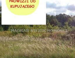 Działka na sprzedaż, Łódź M. Łódź Bałuty Radogoszcz, 4 000 000 zł, 13 864 m2, MDR-GS-235
