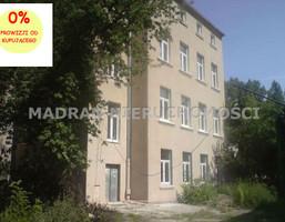 Dom na sprzedaż, Łódź M. Łódź Bałuty, 1 450 000 zł, 302 m2, MDR-DS-553