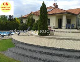 Dom na sprzedaż, Łódź M. Łódź Górna Ruda Pabianicka, 1 690 000 zł, 204 m2, MDR-DS-421