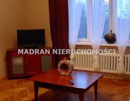 Mieszkanie na wynajem, Łódź M. Łódź Śródmieście Brzeźna, 1500 zł, 75 m2, MDR-MW-43