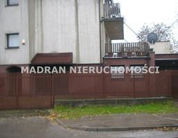 Dom na sprzedaż, Łódź M. Łódź Bałuty Julianów, 850 000 zł, 350 m2, MDR-DS-1208