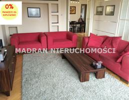 Mieszkanie na sprzedaż, Łódź M. Łódź Śródmieście Sienkiewicza, 390 000 zł, 100 m2, MDR-MS-148