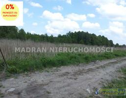 Działka na sprzedaż, Łódź M. Łódź Polesie Jagodnica-Złotno, 579 000 zł, 3000 m2, MDR-GS-465
